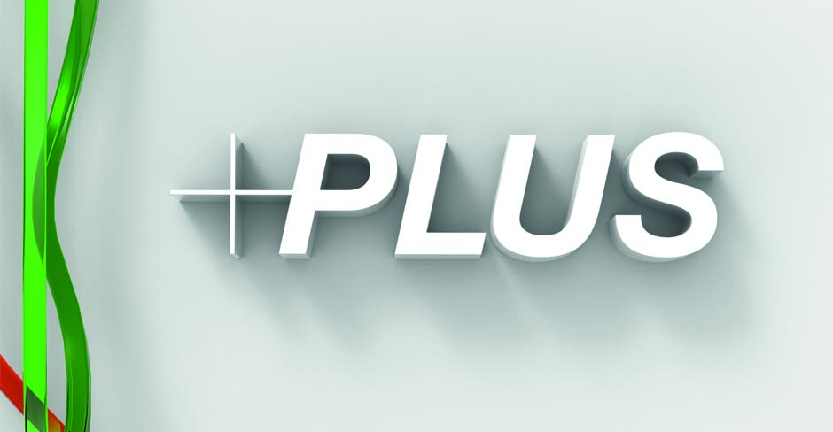 PLUS 3D loga-02