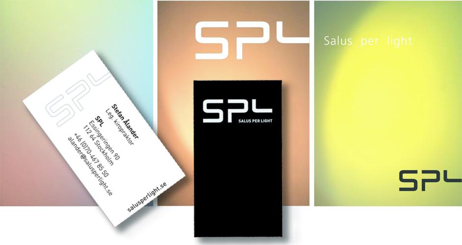 SPL-1