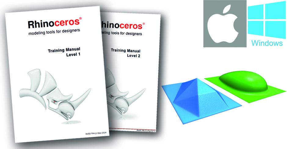 Rhino-Slide3
